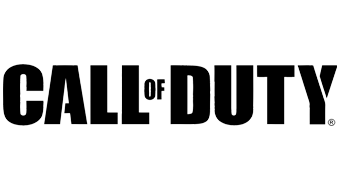 Call of Duty: Black Ops Cold War logo
